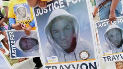 Trayvon Martin: Justifiable homicide vs. license to kill