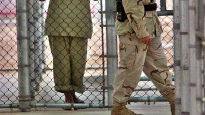 NDAA 2013 still allows for military detention within the US