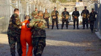 Supreme Court asked to strike down NDAA's indefinite detention clause