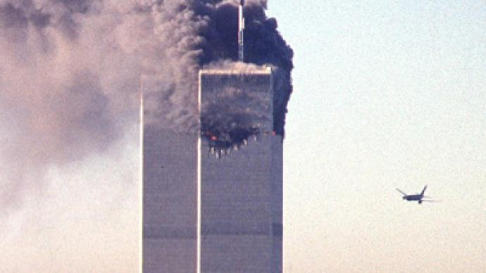 Airlines accused of 9/11 negligence must stand trial