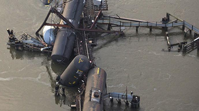 Investigation, cleanup of hazardous chemicals on hold after NJ bridge collapse