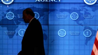Piracy vs Privacy: Obama may 'oppose' CISPA but still sign it like NDAA