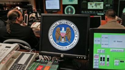 NSA wants to continue intercepting 1.7 billion messages daily