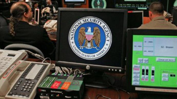 NSA under fire: Supreme Court to review legality of warrantless wiretapping of Americans