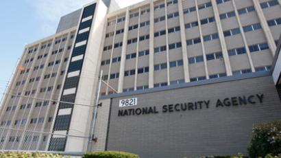 NSA whistleblowers: Government spying on every single American