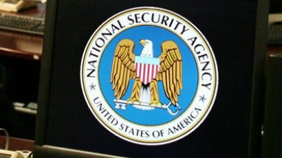NSA accused of destroying evidence showing it spied on ordinary Americans