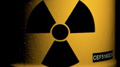 Israel denies South African nuclear weapons agreement