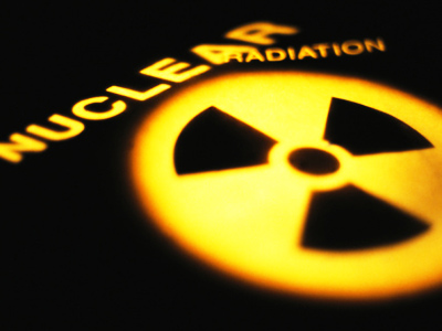 US anti-radiation pill sales soar in nuclear scare