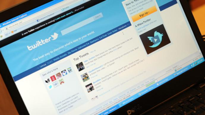 NYPD clashes with Twitter over online massacre threat