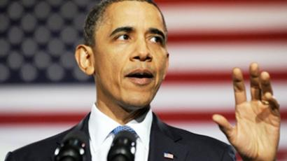 Obama's broken promises kick off campaign for 2012