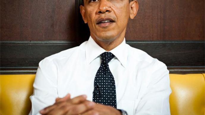 Obama wants to spend another $300 billion