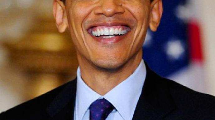 Obama turns birthday into fundraiser