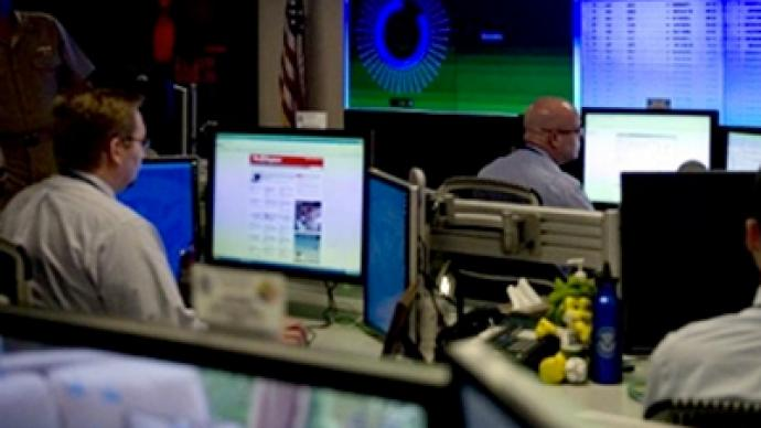 Obama delivers new cyber-security plan