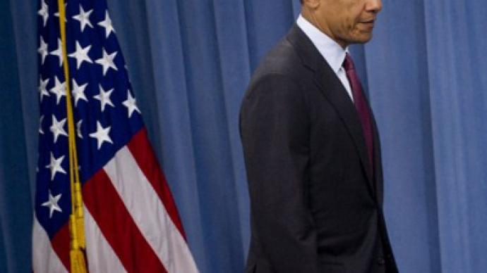 ACLU trashes Obama over indefinite detention and torture act