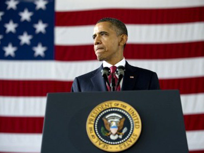 Obama to approve indefinite detention and torture of Americans