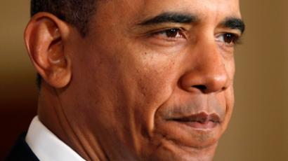 Obama issues new guidelines for indefinite detention and torture