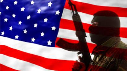 """Devout Muslims – danger for American security"""