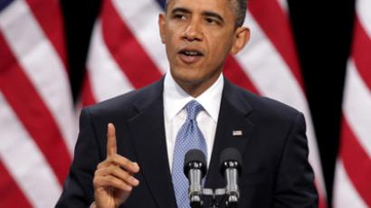 'Half-baked?' Obama bill could give citizenship to undocumented immigrants