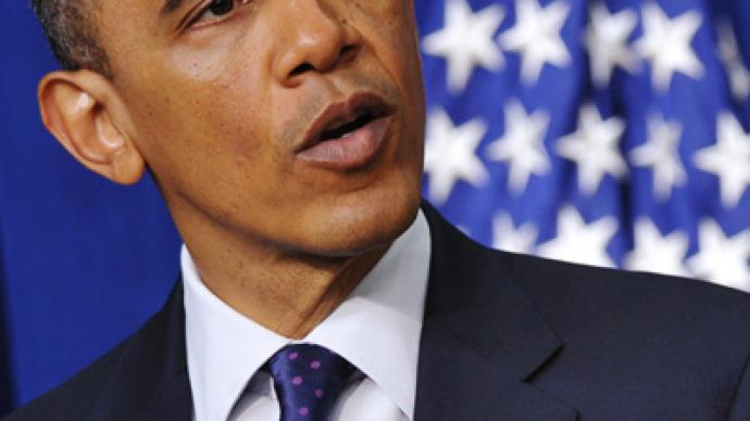Americans beg Obama: Please, don't kill us with drones