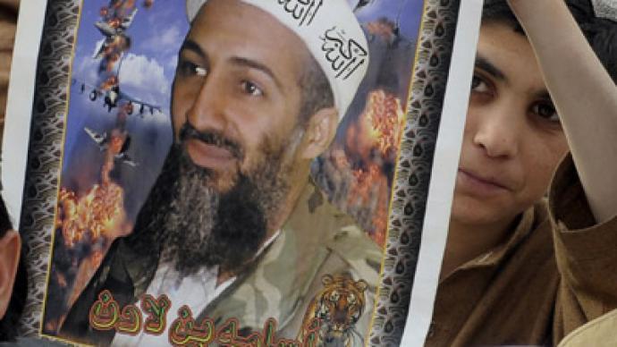 White House denies Obama called off bin Laden raid three times