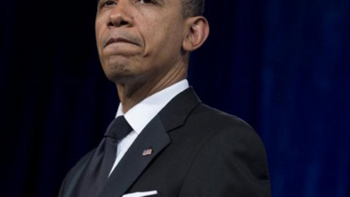 Obama endorses same-sex marriage by way of another massive flip-flop