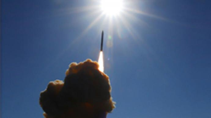 Behind the shine of Obama's new nuclear doctrine