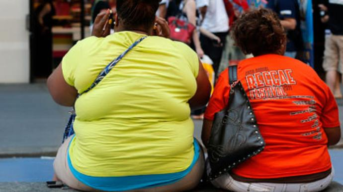 Obesity drug approved by FDA after originally being rejected