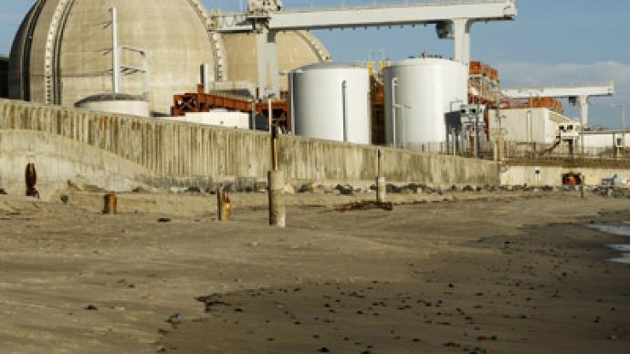 San Onofre nuclear power plant: More dangerous than imagined