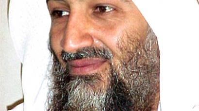 Human Rights Watch flip-flops on Bin Laden killing