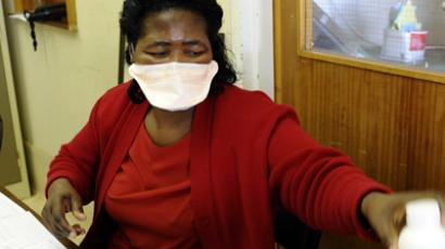 Deadliest flu in a decade: Lethal influenza outbreak ravages US