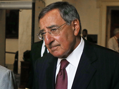Panetta orders Pentagon to monitor media for classified info leaks