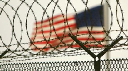 Suicides or murders at Guantanamo Bay