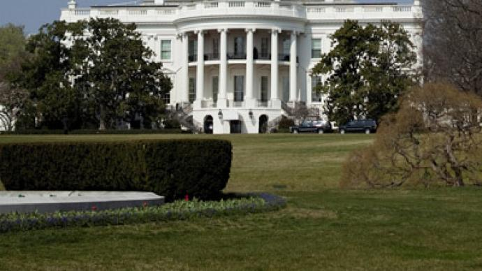 700,000 Americans petition the White House to secede from the US