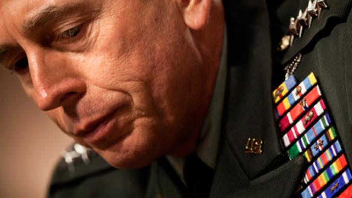 Jill Kelley, woman who broke Petraeus affair story, identified