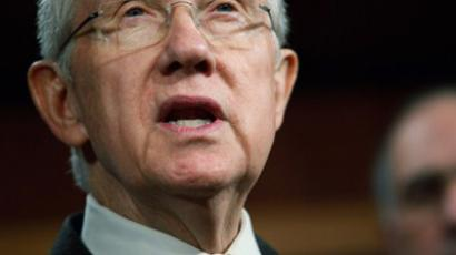 Senate sneaks in SOPA under a new name