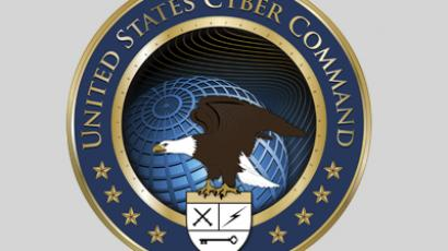 United States ill-prepared for skyrocketing cyberattacks against critical infrastructure