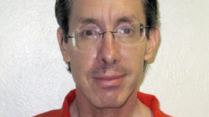 Polygamist preacher gets life behind bars