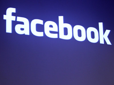 Congress refused to protect privacy on Facebook