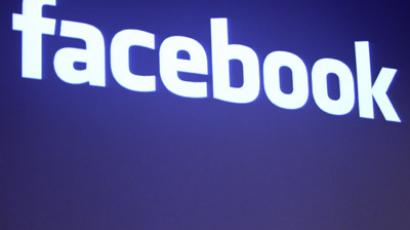 Facebook  among US corporations that pay no income taxes
