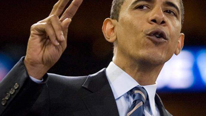Derailed! Obama snubbed, GOP governors reject high-speed rail