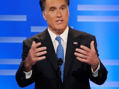 Romney paid even less in taxes than you thought