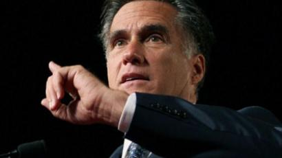 Journalists revolt against Obama-Romney censorship