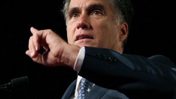 Nightmare neocons join Team Romney