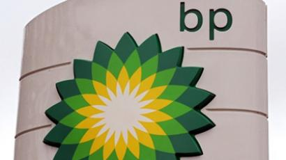 "Joint BP-Rosneft Arctic venture ""positive"" for Russia's investment climate"