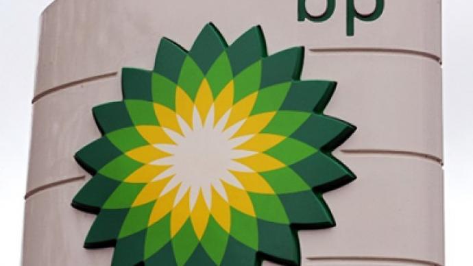 BP, Rosneft strike major stock swap deal