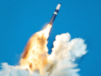 Has Russia outplayed the US in nukes deal?