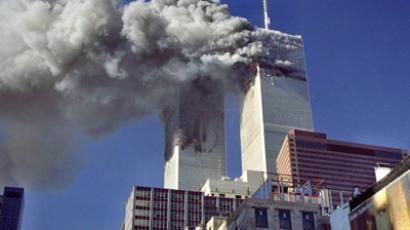 FBI and CIA were too busy fighting each other to avert 9/11