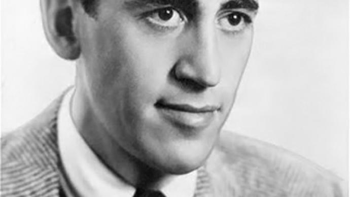 Salinger and Harper to be replaced by Invasive Plant Inventory in US school curriculum