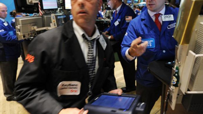 S&P under investigation over US downgrade