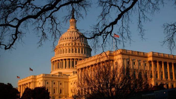 Senate set to approve FISA spying bill